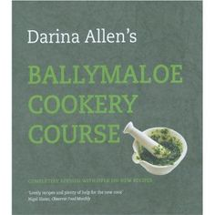 Fab Reference Cookery Book