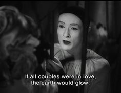 The Penciltonian: Les Enfants du Paradis (1945)