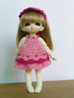 Hey, I found this really awesome Etsy listing at https://www.etsy.com/listing/79227479/strawberry-shortcakepukipuki-3-pc-outfiy