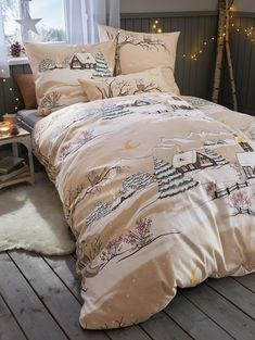 Comforters, Duvet Covers, Blanket, Home, Creature Comforts, Quilts, Ad Home, Blankets, Homes