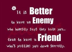 Hating Friends Quotes And Sayings Hate You Quotes, Quotes About Hate, Fake Friend Quotes, Wise Quotes, Ugly Quotes, Wise Sayings, Fake Friends, Unique Quotes, Inspirational Quotes