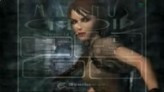 syntheway.net - #Lara #Croft, #Tomb #Raider VG (Main Theme) Cover with #Aeternus #Brass, #Magnus #Choir, #Syntheway #Strings, #DAL #Flute, #Chordophonet #Virtual #Harp & #Hammered #Dulcimer #VST #Software ( #Windows, #Mac #OS X) - Aeternus Brass aeternusbrass.syn... - Magnus Choir magnus.syntheway.net - Syntheway Strings strings.syntheway... - DAL Flute dalflute.synthewa... - Chordophonet Virtual Harp chordophonet.synt...