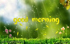 Good morning sms - start your day by sending good morning wishes may be a one's wish got accepted and you blessed the whole day. Description from carinteriordesign.net. I searched for this on bing.com/images