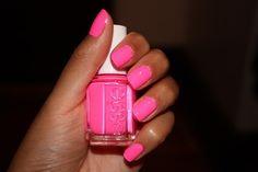 I need this nail polish color in my life