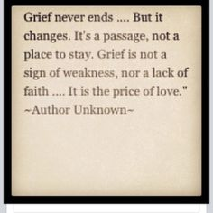 Grief can not be measured by anyone but you. Grief can not be measured by anyone but you. 25 Quotes about Strength More Grief is the last act of love we can give to those we loved. Where there is deep grief, Great Quotes, Quotes To Live By, Super Quotes, Awesome Quotes, Grief Loss, It Goes On, Found Out, Boss Babe, Beautiful Words