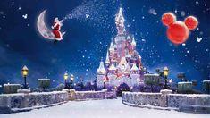 New Post disney christmas lights wallpaper hd