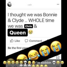 Omg y'all wildin tf out 💀😂 Funny Relatable Quotes, Funny Tweets, Funny Facts, Funny Jokes, Tweet Quotes, Twitter Quotes, Instagram Quotes, Real Talk Quotes, Fact Quotes