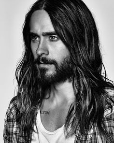 Image result for malibu-photoshoot-jared-leto-bw-2008