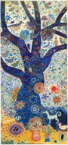 Juan Romero (40) | Juan Romero | By name: J | Home |  Paintings Alley