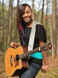 Jamie Grace Harper | Jamie Grace spreads musical hope, earns Grammy nomination | www ...