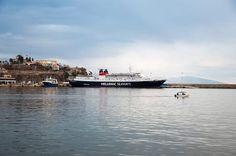 Hellenic Seaways Beach, Water, Photography, Outdoor, Gripe Water, Outdoors, Photograph, Seaside, Photo Shoot