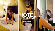 My Hotel Night Time Routine #Contemplations #Vlogs #evening_routine #hotel_night_time