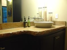 contemporary-bathroom-countertops.jpg (JPEG Image, 640 × 480 pixels)