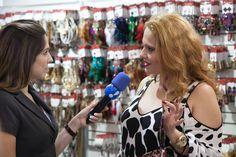 acessórios, bijuterias, semijoias, lançamentos, novidades, Feira Bijoias, imprensa, entrevista, Raquel Pires Bijoux