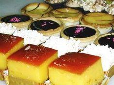 Panetela Borracha | Recetas de Cocina Cubana y Postres deliciosos