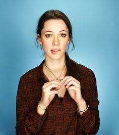 Photography (Rebecca Hall, via boardsofhamburg)