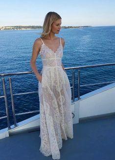 332 Best Beach Wedding Dress Accessories Images Dresses
