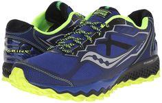 mens mizuno running shoes size 9.5 europe herren eau