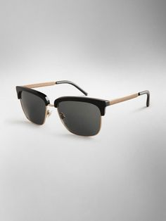 22828cdc5cd5 15 Best Stunner shades images   Cheap ray ban sunglasses, Mens ...