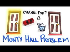 The Monty Hall Problem: Deal or Switch