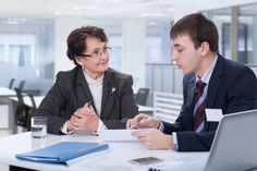 What is a Personal Fiduciary?
