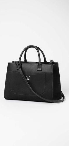 1d4505b5c65 The latest Handbags collections on the CHANEL official website  #Chanelhandbags #latesthandbags #latestdesignerhandbags Chanel