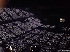 EXO's Ocean (Silver)