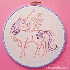 unicorn-embroidery