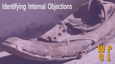 Identifying Internal Objections | for the #COMEUPENTREPRENEUR