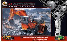 U.S. Parts Locators (@USPartsLocators) | Twitter Electronics, Twitter, Consumer Electronics
