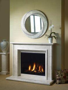 24 best montpellier showroom fireplaces images fashion showroom rh pinterest com