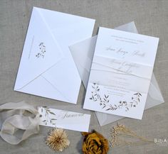 Place Cards, Wedding Invitations, Stationery, Gift Wrapping, Place Card Holders, Gifts, Gift Wrapping Paper, Presents, Paper Mill