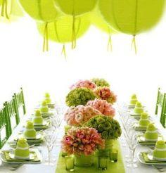 decoration-mariage-verte-deco-salle-mariage-verte