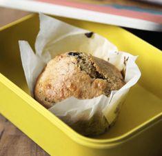 Wil jij een lekker winters ontbijtrecept maken? Deze bananenmuffins zijn ideaal. Vooral als ze nét uit de oven komen, smelten ze op je tong!