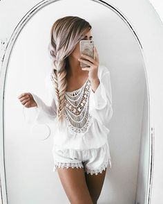 now this is my kind of playsuit! @shop12thtribe