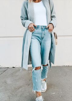 1387 Best Adidas Superstar Outfits images in 2020 | Outfits