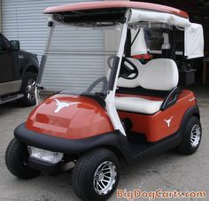 1000 images about golf carts on pinterest custom golf for Narrow golf cart