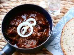 Chili, Soup, Beef, Recipes, Red Peppers, Meat, Chile, Soups