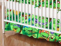 marvel avengers baby bedding--the hulk--custom crib bedding--ready