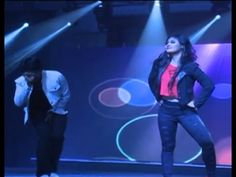 cool Tamil Mix Songs On Stage Dance SANDY and SUNITHA Check more at http://filmilog.com/tamil-mix-songs-on-stage-dance-sandy-and-sunitha/