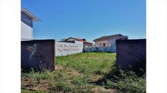 Izildo Aro Imóveis vende terreno, plano pronto para construir, no Benassi em Matão, SP.