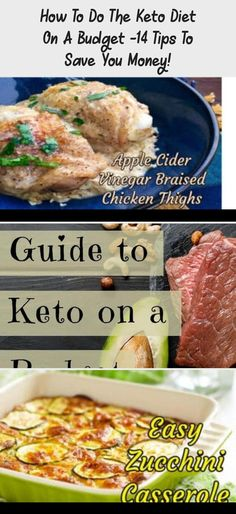 Have you ever wanted to try the keto diet, but worried you will have to buy all organic, grass fed, aka expensive foods? Worry no more!! Here is your ultimate guide to keto on a budget. Save money, eat well, and lose weight when you're on the ketogenic diet by following this guide to finding cheap foods for all your keto recipes. #ketodiet #loseweight #easyketo #DietSnacks #DietPlansToLoseWeight #HealthyDiet #DietMotivation #DietMotivasiWalpaper