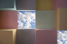 G Ateliers Architecture · Fernando Botero Library Park