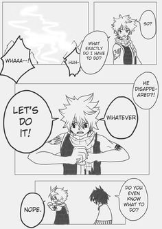'Because of you!' part 112 by Sasumi616889