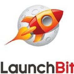 LaunchBit: The Top Platform for E-Mail Advertising - http://rightstartups.com/launchbit-the-top-platform-for-e-mail-advertising-444/