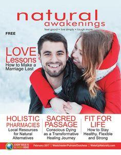natural awakenings dating