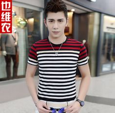 Find More T-Shirts Information about 100% cotton good quality love COMME DES GARCONS play couple tshirts 33 color Striped short sleeve mens t shirt fashion 2015,High Quality shirt jumper,China tshirt fashion Suppliers, Cheap tshirt green from Name Brand Fashion Factory on Aliexpress.com Fashion 2015, Fashion Brand, Armani Brand, Comme Des Garcons Play, Jumper Shirt, Couple Tshirts, Cheap T Shirts, Color Stripes, Striped Shorts