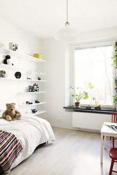 26 best בית חלומותי images on Pinterest  ebeb0ce7ad74b