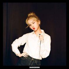 Extended Play, South Korean Girls, Korean Girl Groups, Foto Jungkook, G Friend, Instagram Outfits, Beautiful Songs, Girls In Love, Korean Singer