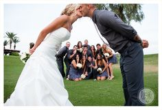 Uptown Bridal & Boutique - Chandler, Arizona - real Uptown Bride - photogrpahy by About Love Photography